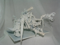 The Ork Arachnageddon - $100